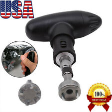 Golf Spike Wrench Champ Shoes Spikes Cleats Removal Replacement Us Stcok