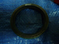New 75-97 Dodge Colt Daihatsu Plymouth Toyota Volvo 1955 Rear Outer Wheel Seal