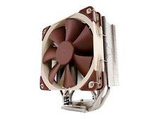 Noctua Nh-u12s CPU Cooler - 120mm
