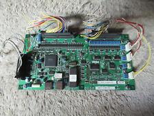 SEGA CHIHIRO I/O  WORKING arcade pcb board  c178