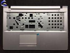 New For Lenovo Y50C Z51-70 500-15 V4000 Upper Case Palmrest Cover AP1BJ000600