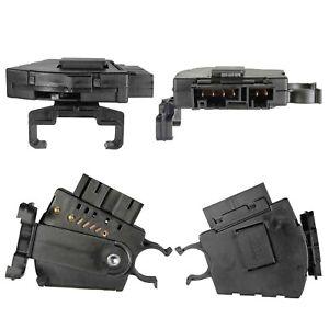 Brake Light Switch Airtex 1S5183