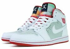 Nike Air Hi Top Shoes for Men