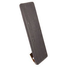 1948-56 FORD TRUCK ACCELERATOR PEDAL                                 TAAA-9735-A