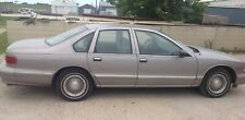 1995 Chevrolet Other CLASSIC
