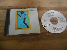 CD Rock Steely Dan - Gaucho (7 Song) MCA RECORDS / UK jc