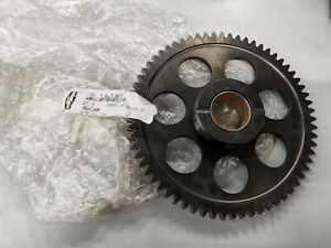 GEAR FLYWHEEL POLARIS 6230561