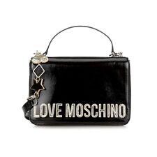 Borse da donna Moschino | Acquisti Online su eBay