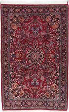 Bidjar Teppich Orientteppich Rug Carpet Tapis Tapijt Tappeto Alfombra Art Kunst