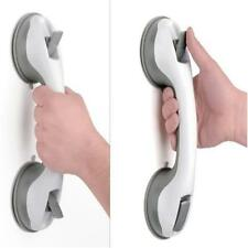 Helping Handle Sucker Safety Grip Handle Bathroom Accessories New Bath armrest