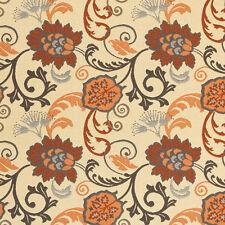 Sunbrella® Indoor / Outdoor Upholstery Fabric - Elegance Marble #45746-0001