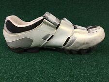 Shimano SPD WM60 Womens Cycling Shoe Sz 9.5