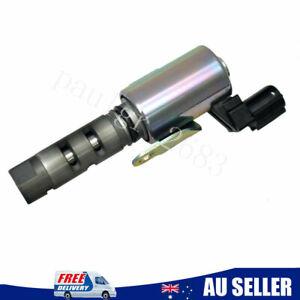 Cam Timing Oil Control Valve Fit Toyota Altezza Lexus IS200/300 2.0L 15330-70010