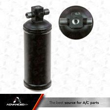 A/C AC Accumulator / Drier . Replaces: 857261510, 8847014010, 8847114010