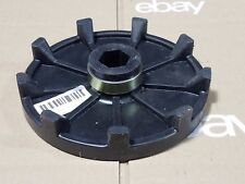 OEM ARCTIC CAT Snowmobile Track Drive Sprocket 0702-328