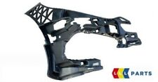 NEW GENUINE MERCEDES MB E COUPE W207 AMG FRONT BUMPER MOUNTING FRAME RIGHT O/S