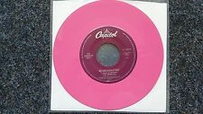 The Beatles - We can work it out/ Day tripper 7'' Single COLOURED VINYL