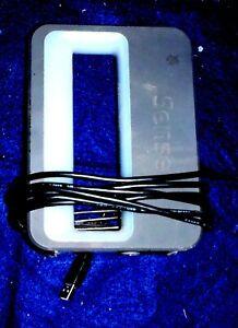 3D Systems Sense Cube Handheld USB 3D Scanner