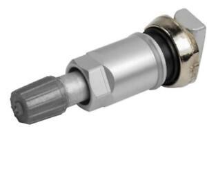 Tyre Pressure Sensor Valve Stem Repair Kit TPMS Mercedes C-Class GLC CLA A-Class