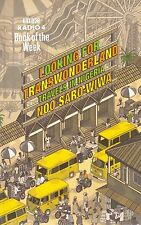 Looking for Transwonderland by Noo Saro-Wiwa BRAND NEW BOOK (Paperback 2012)
