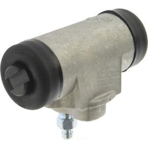 Rr Left Wheel Brake Cylinder  Centric Parts  134.48005