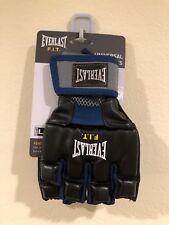 Everlast Men's Mma Universal Fit Gloves F.I.T. - L/Xl