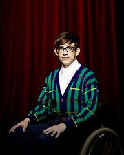 McHale, Kevin [Glee] (51149) 8x10 Photo