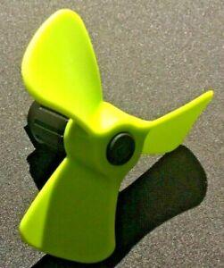Goal Zero FAN USB Powered Fan ( use with any live USB ) FAN TOOL # 96019