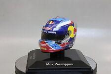 Max Verstappen 1/8 Helmet Australia Grand Prix 2016 Special Edition Toro Rosso