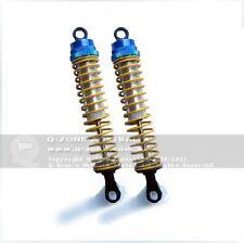 1/10 HL ELECTRIC MAD TRUCK SHOCKS ABSORBER PART NUMBER 31-40 2PCS