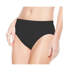 Rhonda Sheer Model 4169 Seamless Lace Trim Panty