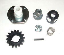 STARTER MOTOR DRIVE KIT FITS BRIGGS AND STRATTON  O/T