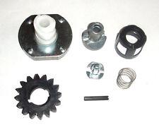 Starter Motor Drive Kit s'adapte Briggs et Stratton O/T