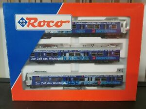 Roco 63006 BR 420