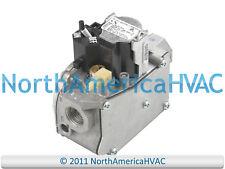 Rheem Ruud WeatherKing Furnace Gas Valve NAT/LP 60-23490-13 60-23490-14
