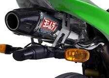 YOSHIMURA EXHAUST S/O RS5 SS/SS CF ZX6R 07-08 (1463275)