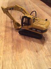 Norscot® 1:87 Metal Diecast CAT 315c L Excavator (Very Good Condition)