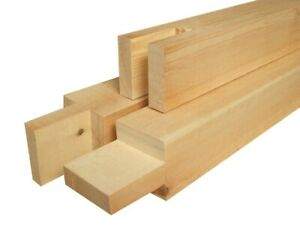 Garage Door Frame Mortice and Tennoned  3 Piece Availible in Different Timbers