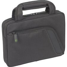 Targus Laptop Briefcase