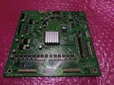 LG Ctrl module lg-6871qch059b -- 6870qcc013a