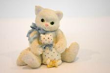 Calico Kittens: Championship - My Favorite Companion - 112410