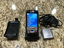 Samsung Sch-i730 V Pda Smart Cell Phone Verizon