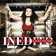 CD musicali musica italiana, Laura Pausini