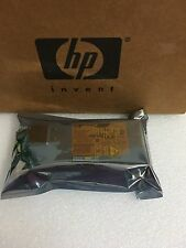 HP HSTNS-PD22B 591556-101 750W common slot platinum power supply DPS-750UB B