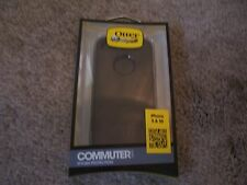Otter Box Commuter iPhone 5/5S