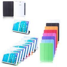 Enkay Smart Cover para Samsung Galaxy Tab bolso, funda, estuche, funda protección accesorios