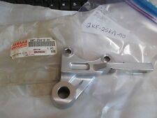 NOS OEM Yamaha Rear Caliper Bracket 1990-1995 XT600 2KF-25819-00