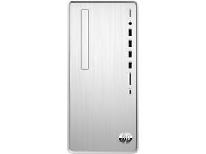 HP Pavilion TP01 AMD Ryzen 5 4600G 3.7GHz 12GB 1TB Win 10