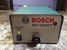 Bosch PUC-EXACT D-70745 8829000105