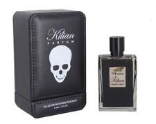 BY KILIAN BLACK PHANTOM 50 ML tester gift box new in original packaging